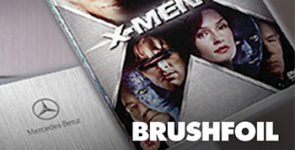 X-men 2 Brushfoil